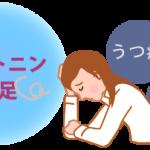 ジェイゾロフトの効果と副作用を丁寧にご説明します!!