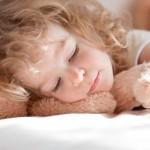 強迫性障害は睡眠で改善できる!睡眠の質をあげる6つのポイントとは
