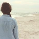 私が8年も苦しんだ強迫性障害の体験談。ー苦しみ続けた私の日々ー