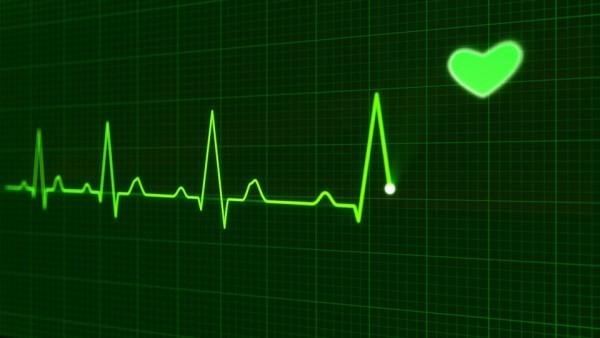 heartbeat-163709_960_720
