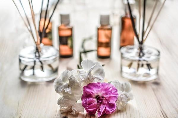 scent-1431053_960_720