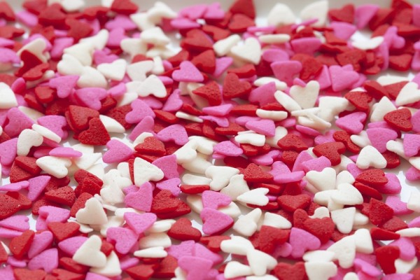 hearts-937664_960_720